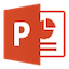 App_icon_powerpoint