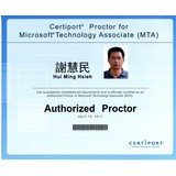 26_MTA_Authorized Proctor監評證照.jpg
